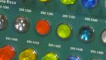 thumb slide 1